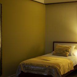 Dhoma 2