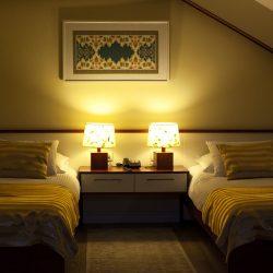 Dhoma 3
