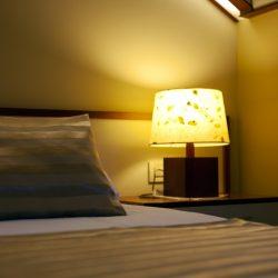 Dhoma 5